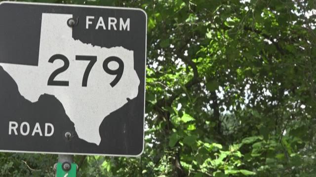 CBS19 Investigates: Deadly crash sparks concerns on FM 279